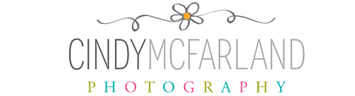 Wedding and Portrait Photographer in Winston-Salem, NC logo